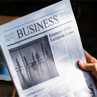 konkursi za mala i srednja preduzeća