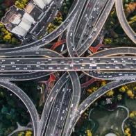 konkursi infrastruktura