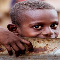 konkursi humanitarna pomoć