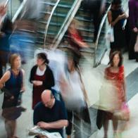 konkursi demografija migracije