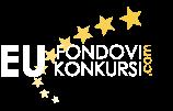 EU Fondovi Konkursi